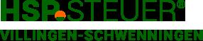 HSP STEUER Villingen-Schwenningen
